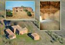 1 bed home in Monteroni d`Arbia, Siena...