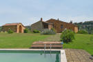 3 bedroom house for sale in Trequanda, Siena, Tuscany