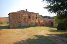 Pienza property