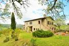 property for sale in San Casciano dei Bagni...