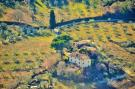 Montepulciano property for sale