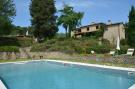 10 bedroom house in San Gimignano, Siena...
