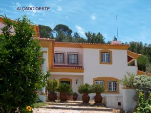 property for sale in Portalegre, Lisboa, Portugal