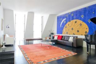 property for sale in Chiado-Baixa, Lisboa, Portugal