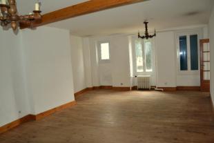 semi detached house in Mazamet, Tarn...