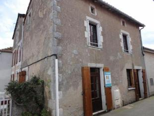 Persac Character Property for sale