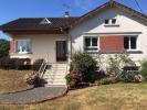 Detached Villa for sale in L`Isle-Jourdain, Vienne...