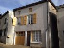 3 bed Town House for sale in L`Isle-Jourdain, Vienne...