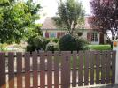 Detached house for sale in L`Isle-Jourdain, Vienne...