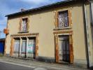 3 bedroom Village House for sale in Luchapt, Vienne...