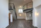 Appartment 4