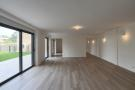Appartment 5