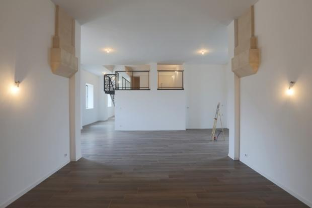 Appartment 6