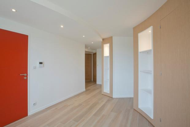 Appartment 7