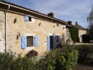 5 bed Character Property in Couhé, Vienne...
