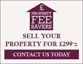 Get brand editions for Property Fee Savers, Cardiff