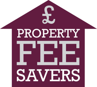 Property Fee Savers, Cardiffbranch details