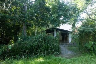 property for sale in Recife, Pernambuco