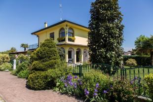 semi detached home for sale in Oderzo, Treviso, Veneto