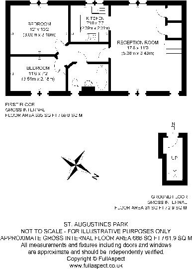 37StAug-Plan.pdf