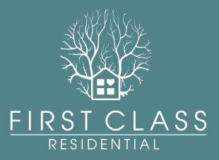 First Class Residential, Houghton-le-Springbranch details