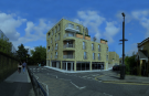 property to rent in Westgate Street, London, E8