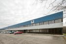 property to rent in 5 Hutton Square, Brucefield Industry Park, Livingston, EH54 9DJ