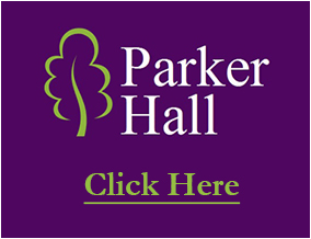 Get brand editions for Parker Hall , Lichfield
