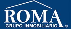 Grupo Roma Estate Agency, Palma de Mallorcabranch details