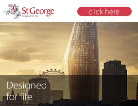 Get brand editions for St George Developments Ltd, Battersea Reach