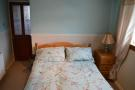 Bedroom 2 pic 2