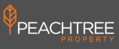 Peachtree Property, Renfrewbranch details