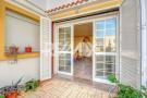 Apartment in Cala De Bou, Ibiza...