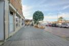 property for sale in Siesta, Ibiza, Balearic Islands