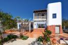 4 bed property in Es Canar, Ibiza...