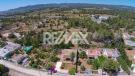 Plot for sale in Sant Rafael, Ibiza...