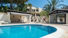 5 bedroom house for sale in Jesus, Ibiza...