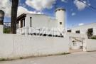 3 bed house for sale in Jesus, Ibiza...