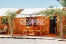 5 bedroom house in Siesta, Ibiza...