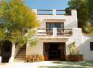 5 bed home in Sant Josep De Sa Talaia...