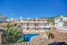 Serviced Apartments for sale in Es Cubells, Ibiza...