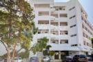 Apartment for sale in Siesta, Ibiza...