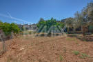 property for sale in San Antonio Bay, Ibiza, Balearic Islands