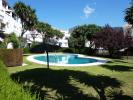 1 bedroom Apartment for sale in Spain - Andalucia...