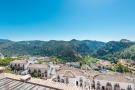 5 bed Town House in Spain - Andalucia...