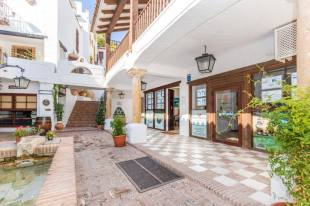 Propertiespain, Benahavis, Malagabranch details