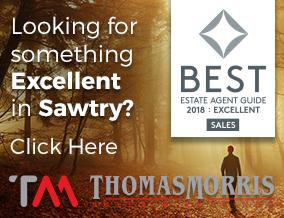 Get brand editions for Thomas Morris, Sawtry