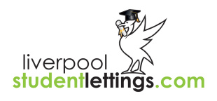 Liverpool Student Lettings, Liverpool - Student Lettingsbranch details