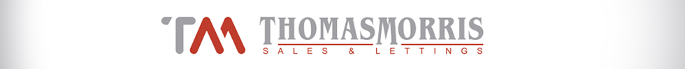 Get brand editions for Thomas Morris, Royston