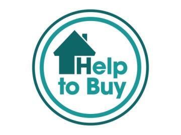 Help to Buy logo web